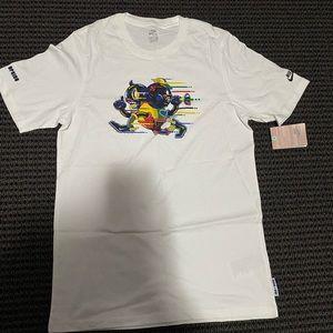 Men Nike sportswear T-shirt